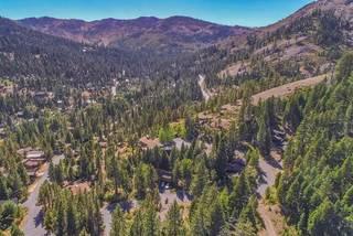 Listing Image 2 for 1550 Juniper Mountain Road, Alpine Meadows, CA 96146-0000
