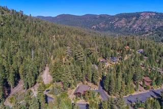 Listing Image 21 for 1550 Juniper Mountain Road, Alpine Meadows, CA 96146-0000