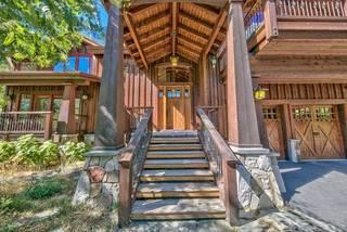 Listing Image 3 for 1550 Juniper Mountain Road, Alpine Meadows, CA 96146-0000
