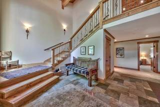 Listing Image 4 for 1550 Juniper Mountain Road, Alpine Meadows, CA 96146-0000