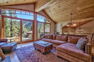 Listing Image 5 for 1550 Juniper Mountain Road, Alpine Meadows, CA 96146-0000