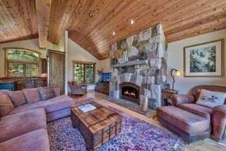 Listing Image 6 for 1550 Juniper Mountain Road, Alpine Meadows, CA 96146-0000
