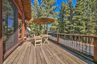 Listing Image 10 for 1550 Juniper Mountain Road, Alpine Meadows, CA 96146-0000