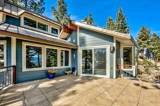Listing Image 12 for 287 Cedar Ridge Road, Tahoma, CA 96142