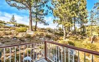 Listing Image 21 for 287 Cedar Ridge Road, Tahoma, CA 96142
