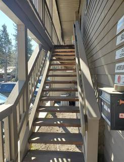 Listing Image 2 for 11045 Donner Pass Road, Truckee, CA 96161