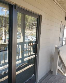 Listing Image 3 for 11045 Donner Pass Road, Truckee, CA 96161