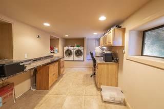 Listing Image 12 for 22239 Juniper Street, Floriston, CA 96111