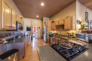 Listing Image 5 for 22239 Juniper Street, Floriston, CA 96111