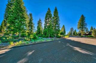 Listing Image 15 for 9321 Nine Bark Road, Truckee, CA 96161