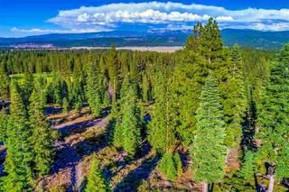 Listing Image 17 for 9321 Nine Bark Road, Truckee, CA 96161