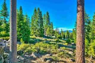 Listing Image 2 for 9321 Nine Bark Road, Truckee, CA 96161