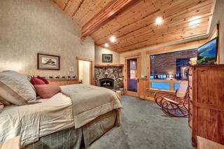 Listing Image 11 for 13570 Northwoods Boulevard, Truckee, CA 96161-0000