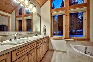 Listing Image 12 for 13570 Northwoods Boulevard, Truckee, CA 96161-0000