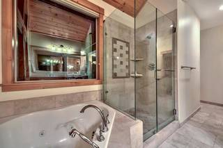 Listing Image 13 for 13570 Northwoods Boulevard, Truckee, CA 96161-0000