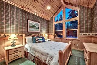 Listing Image 14 for 13570 Northwoods Boulevard, Truckee, CA 96161-0000