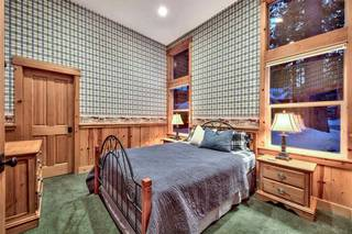 Listing Image 16 for 13570 Northwoods Boulevard, Truckee, CA 96161-0000