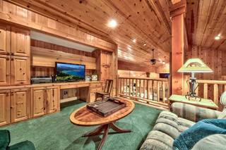 Listing Image 17 for 13570 Northwoods Boulevard, Truckee, CA 96161-0000