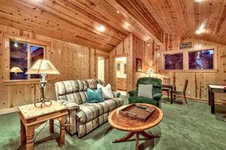 Listing Image 18 for 13570 Northwoods Boulevard, Truckee, CA 96161-0000