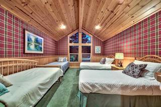 Listing Image 20 for 13570 Northwoods Boulevard, Truckee, CA 96161-0000