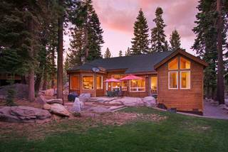Listing Image 2 for 13570 Northwoods Boulevard, Truckee, CA 96161-0000