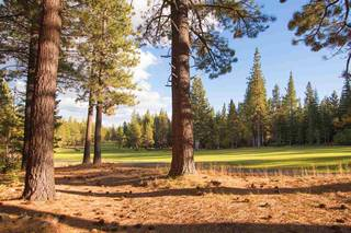 Listing Image 21 for 13570 Northwoods Boulevard, Truckee, CA 96161-0000