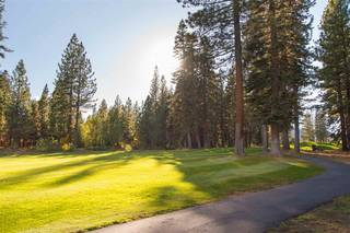 Listing Image 3 for 13570 Northwoods Boulevard, Truckee, CA 96161-0000