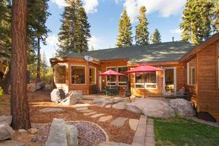 Listing Image 4 for 13570 Northwoods Boulevard, Truckee, CA 96161-0000