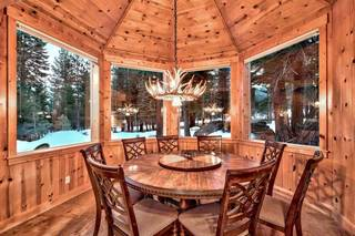 Listing Image 5 for 13570 Northwoods Boulevard, Truckee, CA 96161-0000