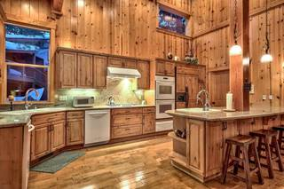 Listing Image 6 for 13570 Northwoods Boulevard, Truckee, CA 96161-0000