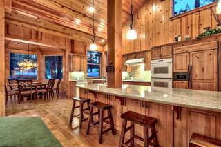 Listing Image 7 for 13570 Northwoods Boulevard, Truckee, CA 96161-0000
