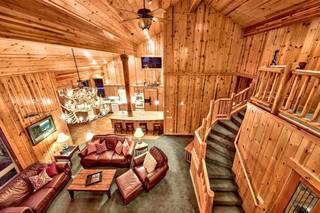 Listing Image 8 for 13570 Northwoods Boulevard, Truckee, CA 96161-0000