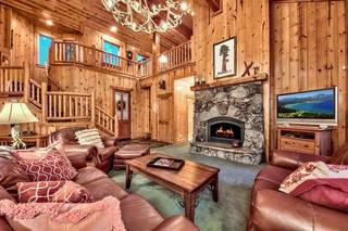Listing Image 9 for 13570 Northwoods Boulevard, Truckee, CA 96161-0000