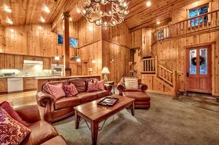 Listing Image 10 for 13570 Northwoods Boulevard, Truckee, CA 96161-0000