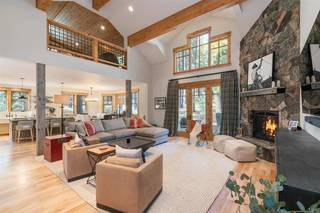 Listing Image 1 for 11544 Kelley Drive, Truckee, CA 96161-2796