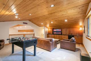 Listing Image 11 for 11544 Kelley Drive, Truckee, CA 96161-2796