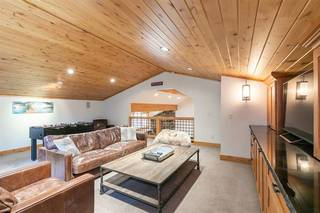 Listing Image 12 for 11544 Kelley Drive, Truckee, CA 96161-2796