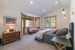 Listing Image 13 for 11544 Kelley Drive, Truckee, CA 96161-2796