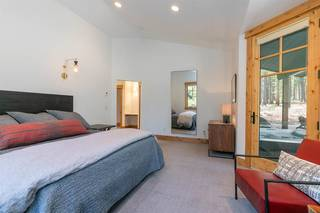 Listing Image 14 for 11544 Kelley Drive, Truckee, CA 96161-2796