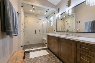 Listing Image 15 for 11544 Kelley Drive, Truckee, CA 96161-2796