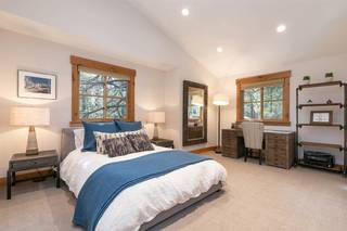 Listing Image 16 for 11544 Kelley Drive, Truckee, CA 96161-2796