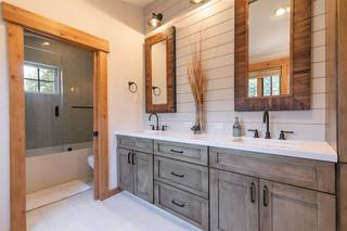 Listing Image 17 for 11544 Kelley Drive, Truckee, CA 96161-2796