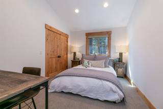 Listing Image 18 for 11544 Kelley Drive, Truckee, CA 96161-2796
