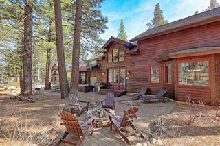 Listing Image 20 for 11544 Kelley Drive, Truckee, CA 96161-2796
