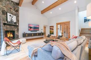 Listing Image 2 for 11544 Kelley Drive, Truckee, CA 96161-2796