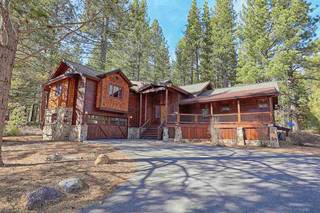 Listing Image 21 for 11544 Kelley Drive, Truckee, CA 96161-2796