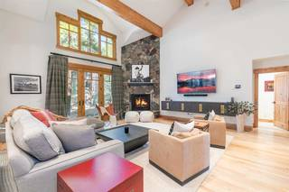 Listing Image 3 for 11544 Kelley Drive, Truckee, CA 96161-2796