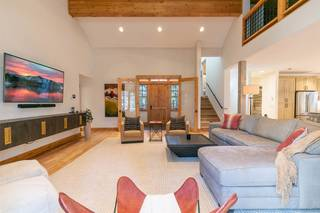 Listing Image 4 for 11544 Kelley Drive, Truckee, CA 96161-2796