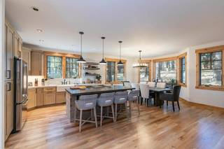 Listing Image 5 for 11544 Kelley Drive, Truckee, CA 96161-2796