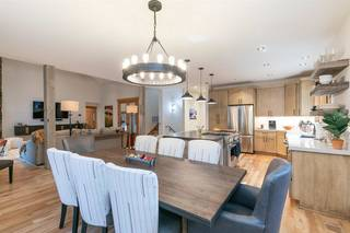 Listing Image 7 for 11544 Kelley Drive, Truckee, CA 96161-2796
